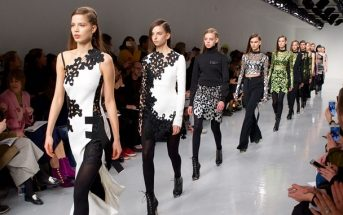 Influenciadores brasileiros movimentaram a London Fashion Week SS18