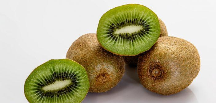 Kiwi Caipirinha