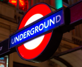The Night Tube – making the most of London's nightlife!