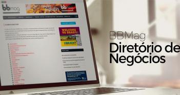 Seja um parceiro BBMag e ganhe mais visibilidade para seu negócio