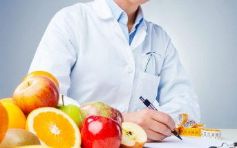 Coaching: Nutrition and Health