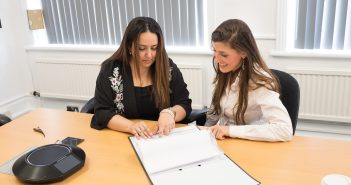 Dicas e soluções para reestruturar seu negócio