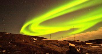 No terceiro capitulo da nossa viagem pela Islândia, a tão esperada Aurora Boreal...