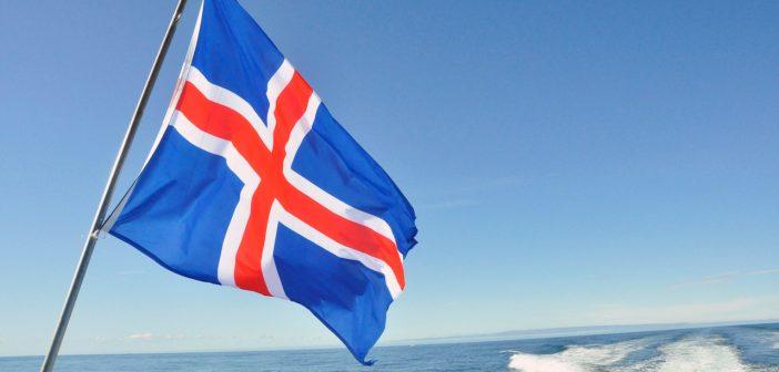 No segundo capitulo da matéria sobre a Islândia nossa enviada nos conta sobre os deuses nórdicos