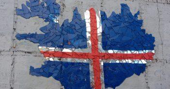 Diario de Bordo, Islandia – Capitulo 1