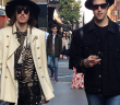 Everything you need to know to dress like a genuine Londoner