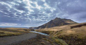 No quarto e último capitulo da nossa viagem pela Islândia tudo sobre vulcões e geleiras