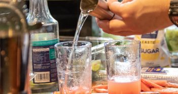 London Caipirinha Festival 2018 what to do in London and where to drink the best caipirinhas during the last few days of the World Cup