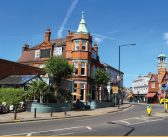 The top five need-to-know neighbourhoods in London