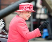 THE RULES OF FASHION FOR THE BRITISH ROYAL FAMILY