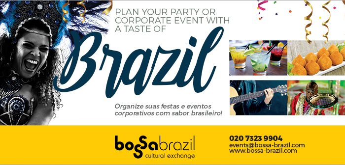 Bossa Events