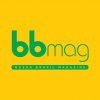 BBMag BR Promo