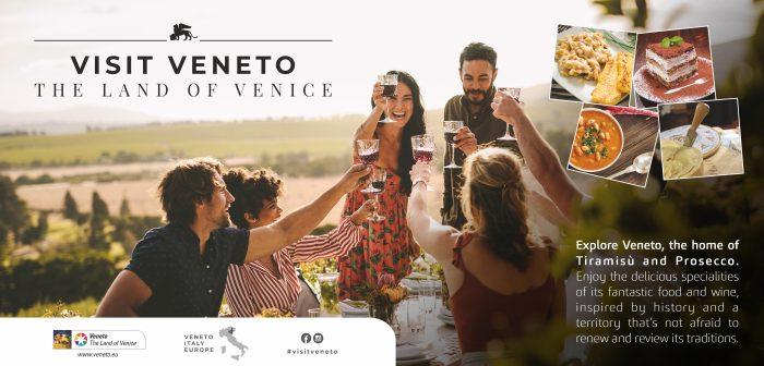 Veneto Enogastronomy