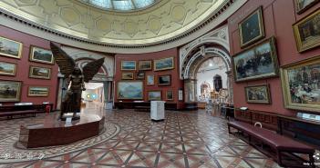 14 - BIRMINGHAM MUSEUM 01