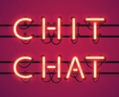 Chit-Chat: Interesting facts about Italy and its people