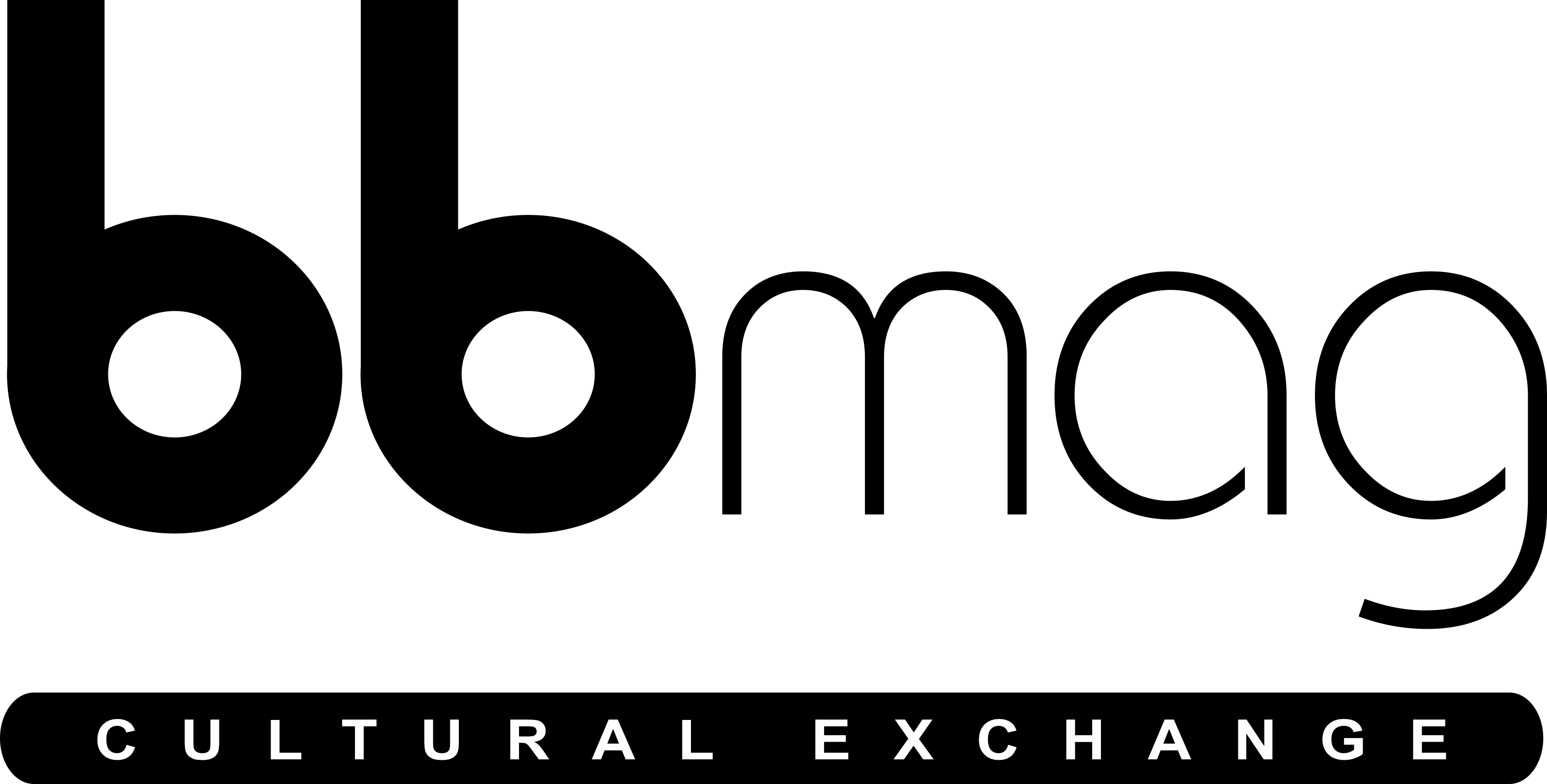 BBMAG | Culture Exchange