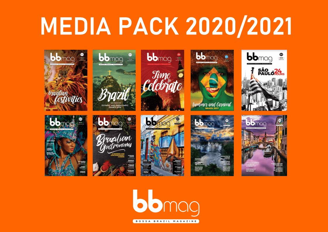 BBMAG Media Pack Digital Online EN-UK 2020-2021 - BRAZIL & LATIN AMERICA
