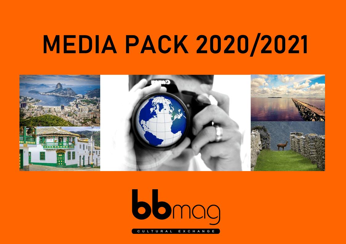BBMag Media Pack 2020/2021