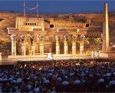 A Arena de Verona, a ópera e suas histórias
