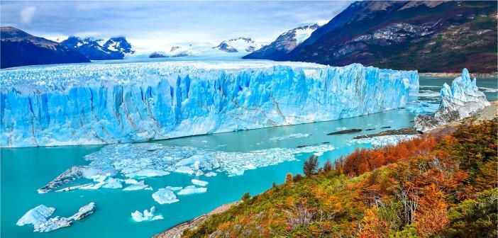 A journey around Latin America: Argentina #1