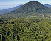 Viagem pela América Latina: El Salvador #8