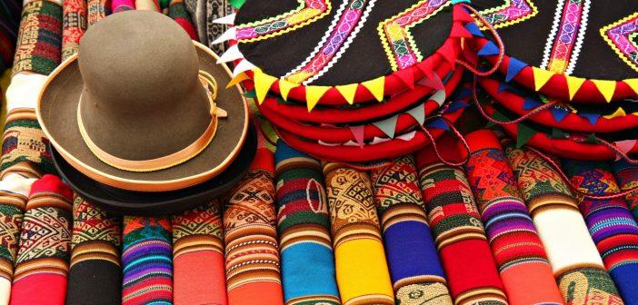 Chapéus: moda que se leva de cabeça erguida
