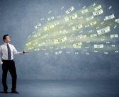Envio de dinheiro: vantagens e facilidades